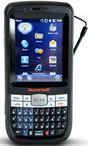 Honeywell Dolpin 60s ScanPhone