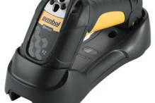 LS3578-FZ Rugged Scanner