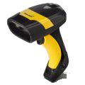 PowerScan PBT8300