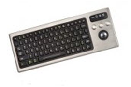 DT-810-TB