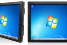 """DT500T series  – 15 to 24"""" Displays"""