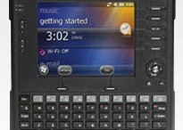 Motorola VC6090