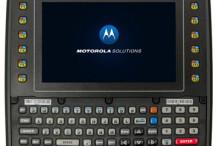 Motorola VH10