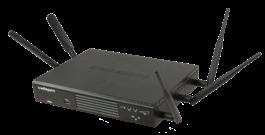 AER Series – 2100LPE